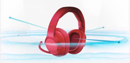 ซื้อ หูฟังสำหรับเล่นเกมส์ Logitech Headset Gaming Wired Surround G433 7.1 Red ราคาพิเศษ พร้อมโปรโมชั่นลดราคา ส่งฟรี ส่งเร็ว ทั่วไทย หูฟังเฮดเซ็ท, หูฟัง, หูฟังราคาถูก, หูฟังเสียงดี, หูฟังแบบครอบหู, หูฟังใส่ในหู, หูฟังราคาถูก, หูฟัง มีไมค์, หูฟัง ขั้นเทพ, หูฟัง ไม่มีไมค์, หูฟัง สายยาว, หูฟัง น้ำหนักเบา, หูฟัง หรูๆ, หูฟัง คลาสสิค, หูฟังราคาประหยัด