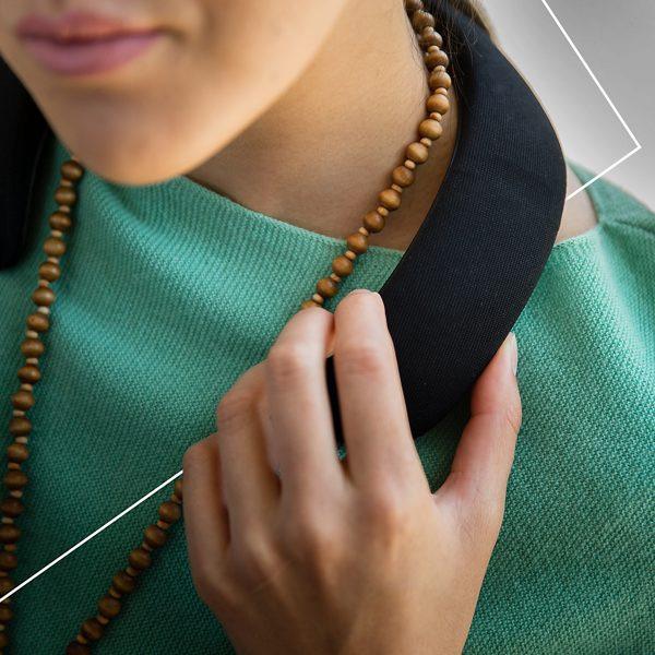 ซื้อ ลำโพง Bose SoundWear Companion Speaker Black ลำโพง, ลำโพงพกพา, ลำโพงบลูทูธ, ลำโพง Bose, ลำโพง Bluetooth, ลำโพงไร้สาย, ลำโพงคล้องคอ,  ราคาพิเศษ พร้อมโปรโมชั่นลดราคา ส่งฟรี ส่งเร็ว ทั่วไทย เฉพาะที่ www.bananastore.com