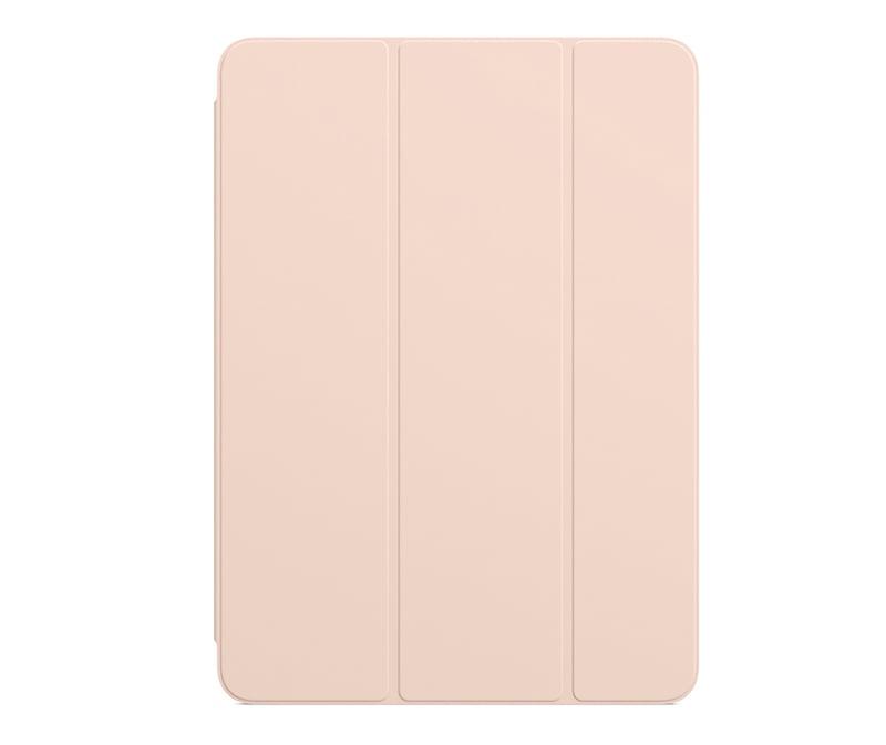 Apple Acc Smart Folio for 11-inch iPad Pro - Soft Pink
