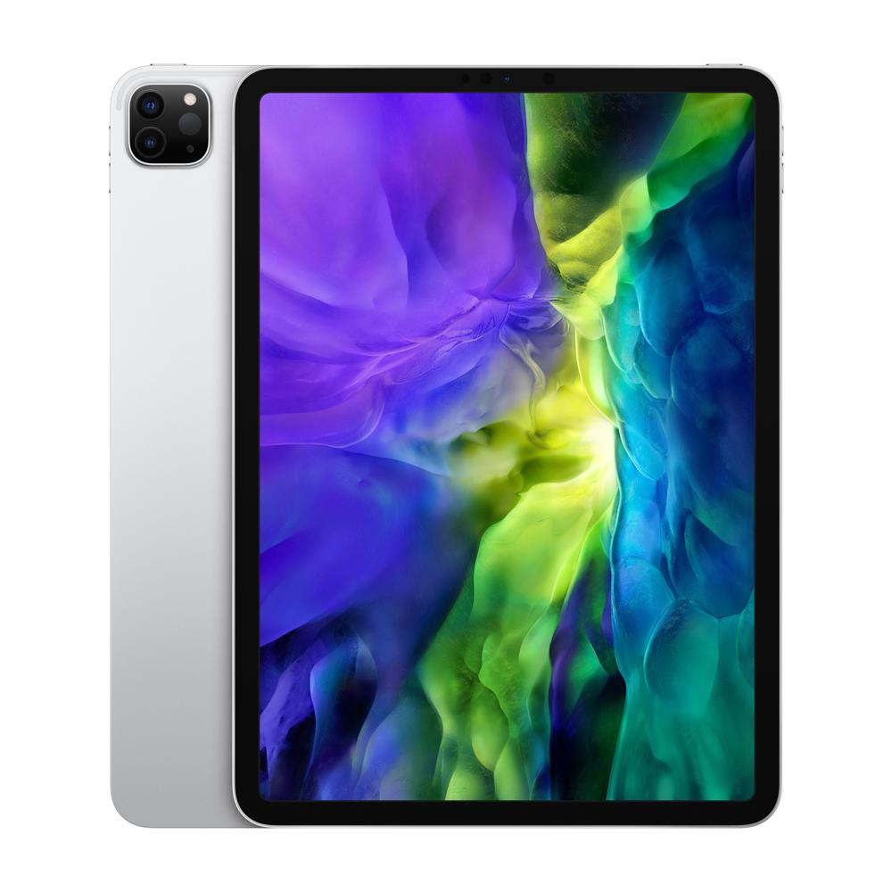 iPad Pro รุ่น 11 นิ้ว