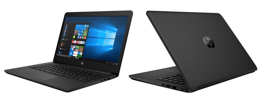 ซื้อ โน้ตบุ๊ค HP Notebook 14-BP012TU โน้ตบุ๊ครุ่นสุดคุ้ม, โน้ตบุ๊คใช้งานทั่วๆ ไป, โน้ตบุ๊คน้ำหนักเบา, โน้ตบุ๊คใช้งานออฟฟิศ, โน้ตบุ๊คไว้เรียนปริญญาโท, โน้ตบุ๊คใช้ทำเว็บไซต์, โน้ตบุ๊คสำหรับเด็ก, โน้ตบุ๊คราคาถูก, โน้ตบุ๊คลดราคา, โน้ตบุ๊ครุ่นใหม่, โน้ตบุ๊คกล้องชัด, โน้ตบุ๊คขนาดเล็ก, โน๊ตบุ้คขายดี, โน้ตบุ๊คบางเบา, โน้ตบุ๊คนักเรียน, โน้ตบุ๊คน่าสนใจ, แล็ปท็อป ราคาพิเศษ พร้อมโปรโมชั่นลดราคา ส่งฟรี ส่งเร็ว ทั่วไทย เฉพาะที่ www.bananastore.com