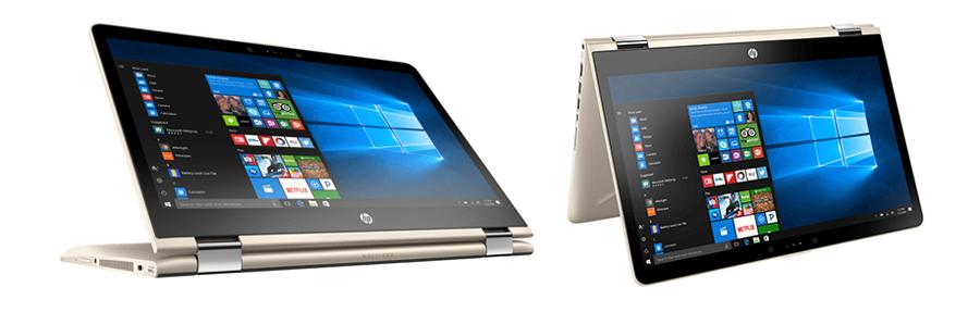 ซื้อ โน้ตบุ๊ค HP Notebook X360 14-BA158TX โน้ตบุ๊ครุ่นสุดคุ้ม, โน้ตบุ๊คใช้งานทั่วๆ ไป, โน้ตบุ๊คน้ำหนักเบา, โน้ตบุ๊คใช้งานออฟฟิศ, โน้ตบุ๊คไว้เรียนปริญญาโท, โน้ตบุ๊คใช้ทำเว็บไซต์, โน้ตบุ๊คสำหรับเด็ก, โน้ตบุ๊คราคาถูก, โน้ตบุ๊คลดราคา, โน้ตบุ๊ครุ่นใหม่, โน้ตบุ๊คกล้องชัด, โน้ตบุ๊คขนาดเล็ก, โน๊ตบุ้คขายดี, โน้ตบุ๊คบางเบา, โน้ตบุ๊คนักเรียน, โน้ตบุ๊คน่าสนใจ, แล็ปท็อป ราคาพิเศษ พร้อมโปรโมชั่นลดราคา ส่งฟรี ส่งเร็ว ทั่วไทย เฉพาะที่ www.bananastore.com