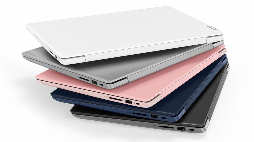ซื้อ โน๊ตบุ้ค Lenovo Notebook 330S-14IKB-81F4002CTA (W) โน้ตบุ๊ครุ่นสุดคุ้ม, โน้ตบุ๊คเล่นเกมส์, โน้ตบุ๊คน้ำหนักเบา, โน้ตบุ๊คตัดต่อวิดีโอ, โน้ตบุ๊คใช้งานออฟฟิศ, โน้ตบุ๊คใช้ทำเว็บไซต์, โน้ตบุ๊คสำหรับเด็ก, โน้ตบุ๊คราคาถูก, โน้ตบุ๊คลดราคา, โน้ตบุ๊ครุ่นใหม่, โน้ตบุ๊คการ์ดจอแยก, โน้ตบุ๊คกล้องชัด, โน้ตบุ๊คขนาดเล็ก, โน๊ตบุ้คขายดี, โน้ตบุ๊คบางเบา, โน้ตบุ๊คนักเรียน, โน้ตบุ๊คน่าสนใจ, โน้ตบุ๊คสำหรับนักศึกษา, โน้ตบุ๊ค Windows 10, แล็ปท็อป ราคาพิเศษ พร้อมโปรโมชั่นลดราคา ส่งฟรี ส่งเร็ว ทั่วไทย เฉพาะที่ www.bananastore.com