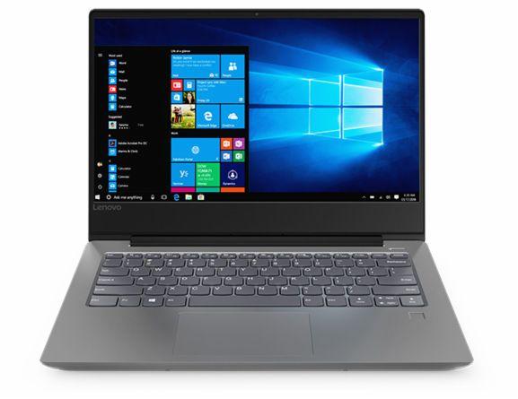 ซื้อ โน๊ตบุ้ค Lenovo Notebook 330S-81F4002DTA (W) โน้ตบุ๊ครุ่นสุดคุ้ม, โน้ตบุ๊คเล่นเกมส์, โน้ตบุ๊คน้ำหนักเบา, โน้ตบุ๊คตัดต่อวิดีโอ, โน้ตบุ๊คใช้งานออฟฟิศ, โน้ตบุ๊คใช้ทำเว็บไซต์, โน้ตบุ๊คสำหรับเด็ก, โน้ตบุ๊คราคาถูก, โน้ตบุ๊คลดราคา, โน้ตบุ๊ครุ่นใหม่, โน้ตบุ๊คการ์ดจอแยก, โน้ตบุ๊คกล้องชัด, โน้ตบุ๊คขนาดเล็ก, โน๊ตบุ้คขายดี, โน้ตบุ๊คบางเบา, โน้ตบุ๊คนักเรียน, โน้ตบุ๊คน่าสนใจ, โน้ตบุ๊คสำหรับนักศึกษา, โน้ตบุ๊ค Windows 10, แล็ปท็อป ราคาพิเศษ พร้อมโปรโมชั่นลดราคา ส่งฟรี ส่งเร็ว ทั่วไทย เฉพาะที่ www.bananastore.com