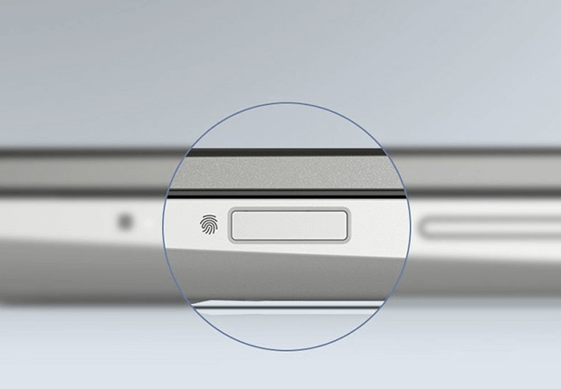 ซื้อ โน้ตบุ๊ค HP Notebook Pavilion x360 14-CD0037TX (W) โน้ตบุ๊ครุ่นสุดคุ้ม, โน้ตบุ๊คใช้งานทั่วๆ ไป, โน้ตบุ๊คน้ำหนักเบา, โน้ตบุ๊คใช้งานออฟฟิศ, โน้ตบุ๊คไว้เรียนปริญญาโท, โน้ตบุ๊คใช้ทำเว็บไซต์, โน้ตบุ๊คสำหรับเด็ก, โน้ตบุ๊คราคาถูก, โน้ตบุ๊คลดราคา, โน้ตบุ๊ครุ่นใหม่, โน้ตบุ๊คกล้องชัด, โน้ตบุ๊คขนาดเล็ก, โน๊ตบุ้คขายดี, โน้ตบุ๊คบางเบา, โน้ตบุ๊คนักเรียน, โน้ตบุ๊คน่าสนใจ, แล็ปท็อป ราคาพิเศษ พร้อมโปรโมชั่นลดราคา ส่งฟรี ส่งเร็ว ทั่วไทย เฉพาะที่ www.bananastore.com