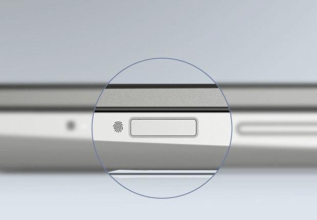 ซื้อ โน้ตบุ๊ค HP Notebook Pavilion x360-14-CD0039TX โน้ตบุ๊ครุ่นสุดคุ้ม, โน้ตบุ๊คใช้งานทั่วๆ ไป, โน้ตบุ๊คน้ำหนักเบา, โน้ตบุ๊คใช้งานออฟฟิศ, โน้ตบุ๊คไว้เรียนปริญญาโท, โน้ตบุ๊คใช้ทำเว็บไซต์, โน้ตบุ๊คสำหรับเด็ก, โน้ตบุ๊คราคาถูก, โน้ตบุ๊คลดราคา, โน้ตบุ๊ครุ่นใหม่, โน้ตบุ๊คกล้องชัด, โน้ตบุ๊คขนาดเล็ก, โน๊ตบุ้คขายดี, โน้ตบุ๊คบางเบา, โน้ตบุ๊คนักเรียน, โน้ตบุ๊คน่าสนใจ, แล็ปท็อป ราคาพิเศษ พร้อมโปรโมชั่นลดราคา ส่งฟรี ส่งเร็ว ทั่วไทย เฉพาะที่ www.bananastore.com