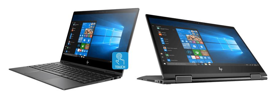 ซื้อ โน้ตบุ๊ค HP Notebook ENVY x360 13-AG0000AU โน้ตบุ๊ครุ่นสุดคุ้ม, โน้ตบุ๊คใช้งานทั่วๆ ไป, โน้ตบุ๊คเล่นเกมส์, โน้ตบุ๊คทำกราฟิก, โน้ตบุ๊คน้ำหนักเบา, โน้ตบุ๊คตัดต่อวิดีโอ, โน้ตบุ๊คใช้งานออฟฟิศ, โน้ตบุ๊คไว้เรียนปริญญาโท, โน้ตบุ๊คใช้ทำเว็บไซต์, โน้ตบุ๊คสำหรับเด็ก, โน้ตบุ๊คราคาถูก, โน้ตบุ๊คลดราคา, โน้ตบุ๊ครุ่นใหม่, โน้ตบุ๊คการ์ดจอแยก, โน้ตบุ๊คกล้องชัด, โน้ตบุ๊คขนาดเล็ก, โน๊ตบุ้คขายดี, โน้ตบุ๊คบางเบา, โน้ตบุ๊คนักเรียน, โน้ตบุ๊คน่าสนใจ, โน้ตบุ๊คสเปกสูง, โน้ตบุ๊คสำหรับนักศึกษา ราคาพิเศษ พร้อมโปรโมชั่นลดราคา ส่งฟรี ส่งเร็ว ทั่วไทย เฉพาะที่ www.bananastore.com
