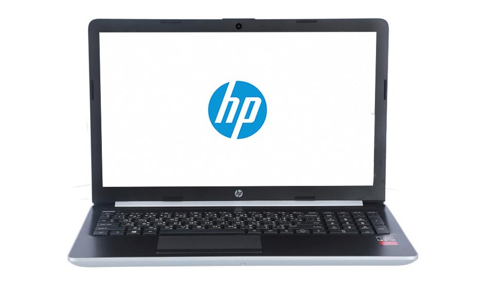 ซื้อ โน้ตบุ๊ค HP Notebook 15-DB0003AX (A) โน้ตบุ๊ครุ่นสุดคุ้ม, โน้ตบุ๊คใช้งานทั่วๆ ไป, โน้ตบุ๊คเล่นเกมส์, โน้ตบุ๊คทำกราฟิก, โน้ตบุ๊คน้ำหนักเบา, โน้ตบุ๊คตัดต่อวิดีโอ, โน้ตบุ๊คใช้งานออฟฟิศ, โน้ตบุ๊คไว้เรียนปริญญาโท, โน้ตบุ๊คใช้ทำเว็บไซต์, โน้ตบุ๊คสำหรับเด็ก, โน้ตบุ๊คราคาถูก, โน้ตบุ๊คลดราคา, โน้ตบุ๊ครุ่นใหม่, โน้ตบุ๊คการ์ดจอแยก, โน้ตบุ๊คกล้องชัด, โน้ตบุ๊คขนาดเล็ก, โน๊ตบุ้คขายดี, โน้ตบุ๊คบางเบา, โน้ตบุ๊คนักเรียน, โน้ตบุ๊คน่าสนใจ, โน้ตบุ๊คสเปกสูง, โน้ตบุ๊คสำหรับนักศึกษา ราคาพิเศษ พร้อมโปรโมชั่นลดราคา ส่งฟรี ส่งเร็ว ทั่วไทย เฉพาะที่ www.bananastore.com