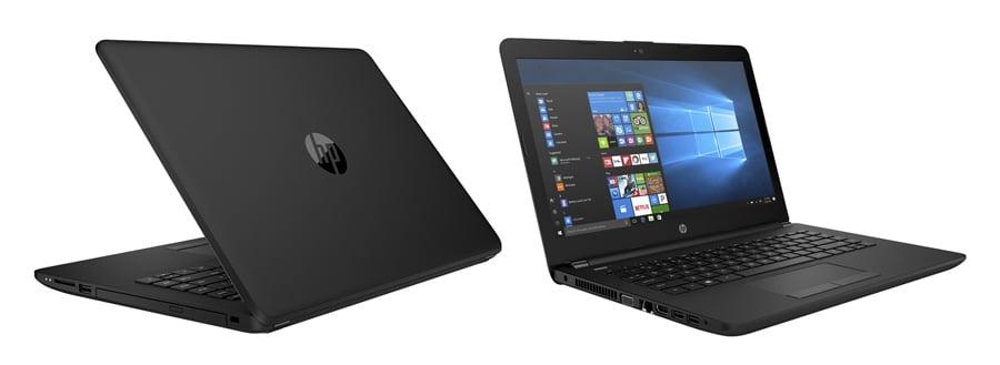ซื้อ โน้ตบุ๊ค HP Notebook 14-CM0010AU (A) โน้ตบุ๊ครุ่นสุดคุ้ม, โน้ตบุ๊คใช้งานทั่วๆ ไป, โน้ตบุ๊คเล่นเกมส์, โน้ตบุ๊คทำกราฟิก, โน้ตบุ๊คน้ำหนักเบา, โน้ตบุ๊คตัดต่อวิดีโอ, โน้ตบุ๊คใช้งานออฟฟิศ, โน้ตบุ๊คไว้เรียนปริญญาโท, โน้ตบุ๊คใช้ทำเว็บไซต์, โน้ตบุ๊คสำหรับเด็ก, โน้ตบุ๊คราคาถูก, โน้ตบุ๊คลดราคา, โน้ตบุ๊ครุ่นใหม่, โน้ตบุ๊คการ์ดจอแยก, โน้ตบุ๊คกล้องชัด, โน้ตบุ๊คขนาดเล็ก, โน๊ตบุ้คขายดี, โน้ตบุ๊คบางเบา, โน้ตบุ๊คนักเรียน, โน้ตบุ๊คน่าสนใจ, โน้ตบุ๊คสเปกสูง, โน้ตบุ๊คสำหรับนักศึกษา ราคาพิเศษ พร้อมโปรโมชั่นลดราคา ส่งฟรี ส่งเร็ว ทั่วไทย เฉพาะที่ www.bananastore.com