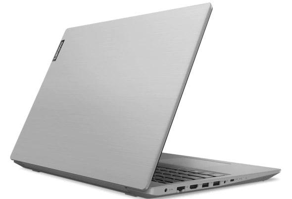 Lenovo IDEAPAD L340-15API-81LW0015TA