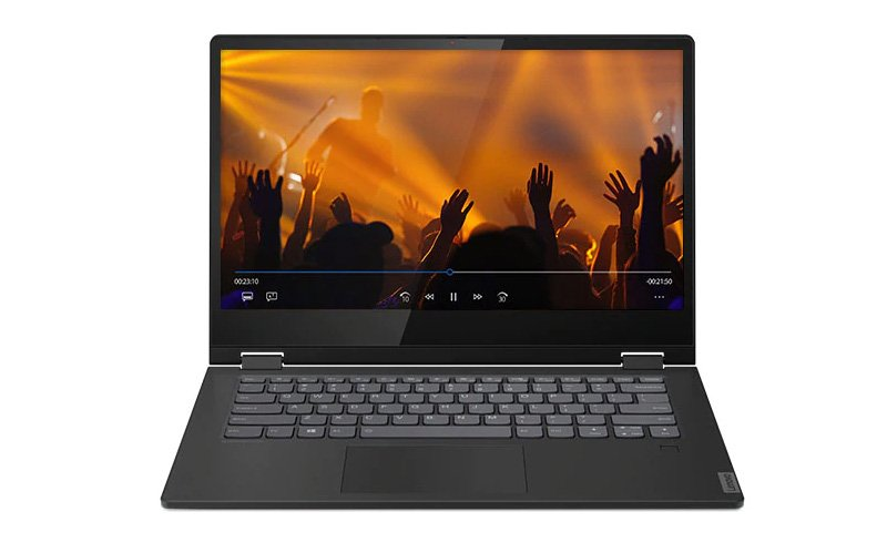 Lenovo Notebook IDEAPAD C340-14API-81N60064TA
