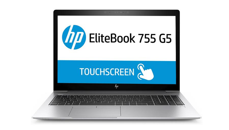 ซื้อ โน้ตบุ๊ค HP Notebook Elitebook 755G5-534TU โน้ตบุ๊ครุ่นสุดคุ้ม, โน้ตบุ๊คใช้งานทั่วๆ ไป, โน้ตบุ๊คเล่นเกมส์, โน้ตบุ๊คทำกราฟิก, โน้ตบุ๊คน้ำหนักเบา, โน้ตบุ๊คตัดต่อวิดีโอ, โน้ตบุ๊คใช้งานออฟฟิศ, โน้ตบุ๊คไว้เรียนปริญญาโท, โน้ตบุ๊คใช้ทำเว็บไซต์, โน้ตบุ๊คสำหรับเด็ก, โน้ตบุ๊คราคาถูก, โน้ตบุ๊คลดราคา, โน้ตบุ๊ครุ่นใหม่, โน้ตบุ๊คการ์ดจอแยก, โน้ตบุ๊คกล้องชัด, โน้ตบุ๊คขนาดเล็ก, โน๊ตบุ้คขายดี, โน้ตบุ๊คบางเบา, โน้ตบุ๊คนักเรียน, โน้ตบุ๊คน่าสนใจ, โน้ตบุ๊คสเปกสูง, โน้ตบุ๊คสำหรับนักศึกษา ราคาพิเศษ พร้อมโปรโมชั่นลดราคา ส่งฟรี ส่งเร็ว ทั่วไทย เฉพาะที่ www.bananastore.com