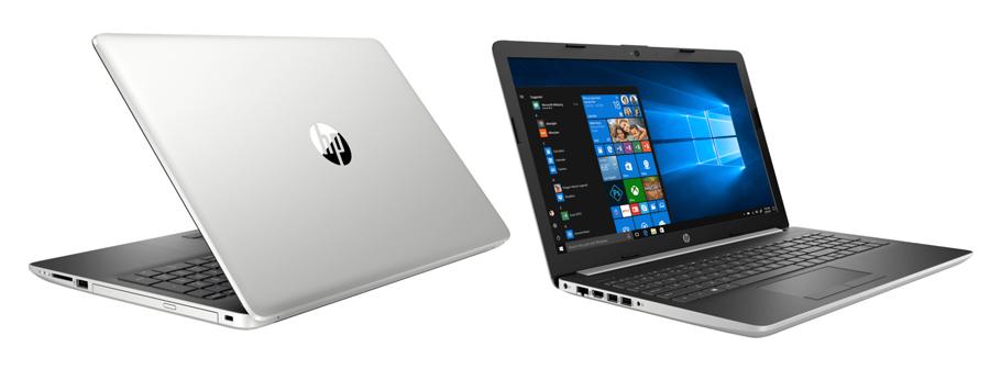 HP Notebook 15-DB1002AU