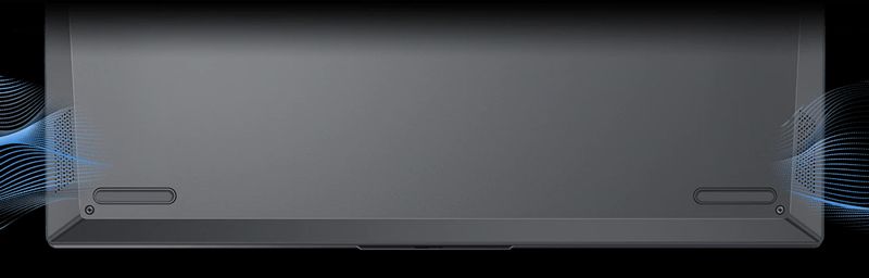Lenovo Notebook Legion S7 15IMH5