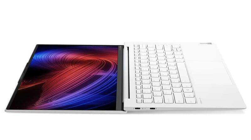 Lenovo Yoga Slim7 Carbon 13ITL5