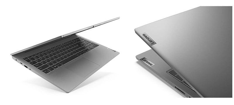 Lenovo Notebook IdeaPad Slim5i