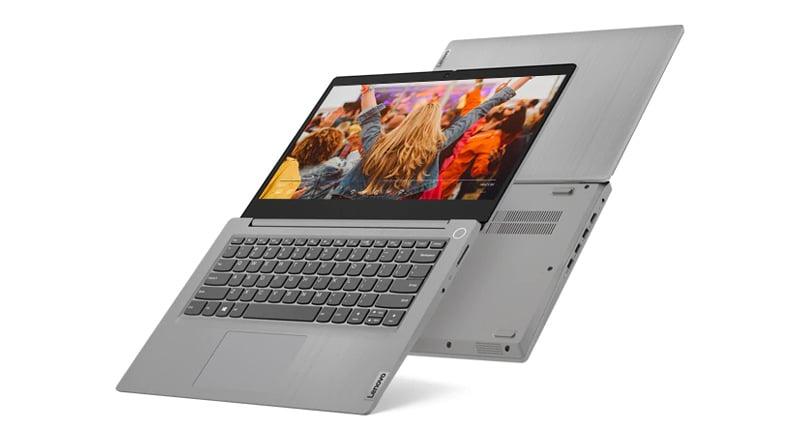 Lenovo Notebook IdeaPad 3