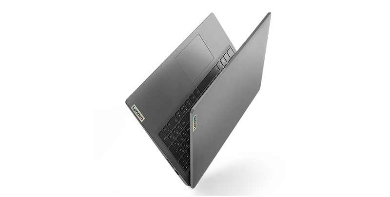 IdeaPad 3i Gen 6 (15? Intel)