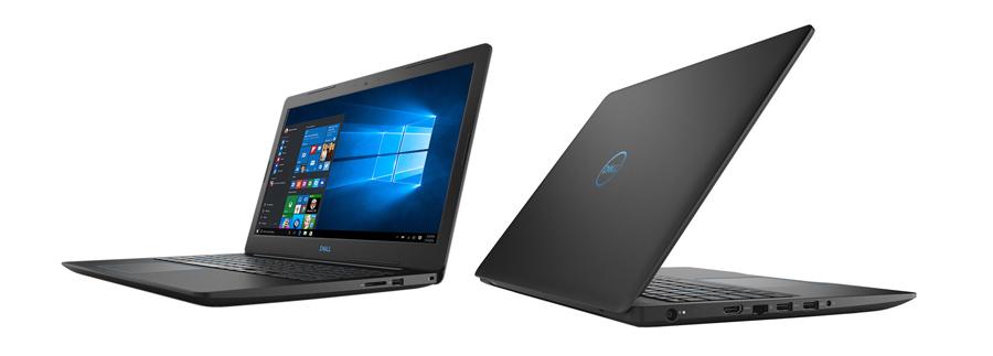 ซื้อ โน้ตบุ๊ค Dell Notebook G3-W56691420THW10-Bk โน้ตบุ๊ครุ่นสุดคุ้ม, โน้ตบุ๊คใช้งานทั่วๆ ไป, โน้ตบุ๊คน้ำหนักเบา, โน้ตบุ๊คตัดต่อวิดีโอ, โน้ตบุ๊คใช้งานออฟฟิศ, โน้ตบุ๊คไว้เรียนปริญญาโท, โน้ตบุ๊คใช้ทำเว็บไซต์, โน้ตบุ๊คสำหรับเด็ก, โน้ตบุ๊คราคาถูก, โน้ตบุ๊คลดราคา, โน้ตบุ๊ครุ่นใหม่, โน้ตบุ๊คกล้องชัด, โน้ตบุ๊คขนาดเล็ก, โน๊ตบุ้คขายดี, โน้ตบุ๊คบางเบา, โน้ตบุ๊คนักเรียน, โน้ตบุ๊คน่าสนใจ, โน้ตบุ๊คสำหรับนักศึกษา, ราคาพิเศษ พร้อมโปรโมชั่นลดราคา ส่งฟรี ส่งเร็ว ทั่วไทย เฉพาะที่ www.bananastore.com