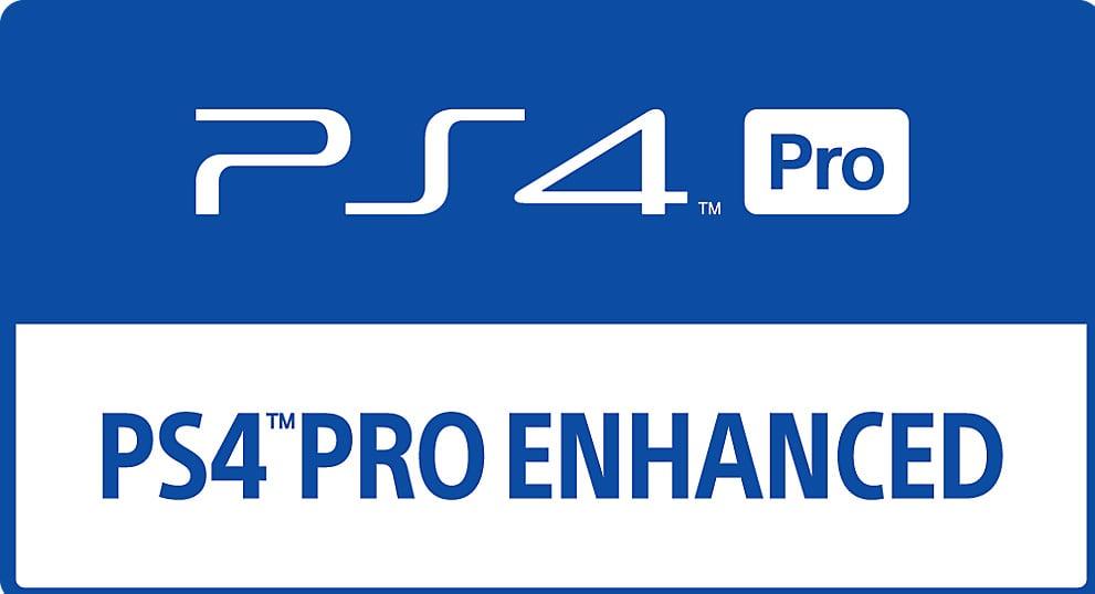 ซื้อ เครื่องเล่นเกมเพลย์สเตชั่น Sony PlayStation Pro 2TB Gamma Black, PlayStation4, PS4, SonyPlayStation,  เกมเพลย์, เพลย์สเตชั่น, อุปกรณ์เล่นเกมส์, เครื่องเล่นเกมส์,  เครื่องเล่นเกมส์แถมแผ่นเกมส์, Sony, โซนี่ ราคาพิเศษ พร้อมโปรโมชั่นลดราคา ส่งฟรี  ส่งเร็ว ทั่วไทย