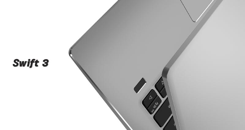 Acer SWIFT SF314-41-R4PZ