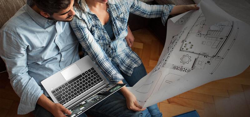 Acer Notebook SWIFT SF314-57G-70CV Pink