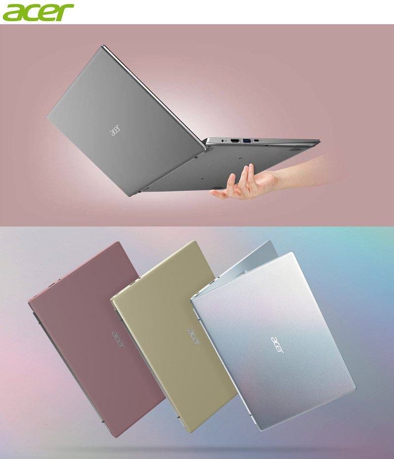 Acer Notebook Swift 1