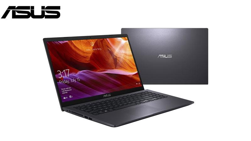 Asus Notebook M510DA-BR002T