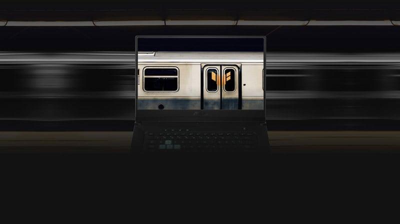Asus Notebook TUF Gaming Dash F15 FX516