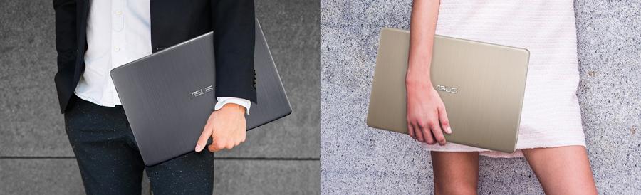 ซื้อ โน๊ตบุ้ค Asus VivoBook Notebook S510UN-BQ127T (W) โน้ตบุ๊ครุ่นสุดคุ้ม, โน้ตบุ๊คเล่นเกมส์, โน้ตบุ๊คทำกราฟิก, โน้ตบุ๊คน้ำหนักเบา, โน้ตบุ๊คตัดต่อวิดีโอ, โน้ตบุ๊คใช้งานออฟฟิศ, โน้ตบุ๊คใช้ทำเว็บไซต์, โน้ตบุ๊คสำหรับเด็ก, โน้ตบุ๊คราคาถูก, โน้ตบุ๊คลดราคา, โน้ตบุ๊ครุ่นใหม่, โน้ตบุ๊คการ์ดจอแยก, โน้ตบุ๊คกล้องชัด, โน้ตบุ๊คขนาดเล็ก, โน๊ตบุ้คขายดี, โน้ตบุ๊คบางเบา, โน้ตบุ๊คนักเรียน, โน้ตบุ๊คน่าสนใจ, โน้ตบุ๊คสเปกสูง, โน้ตบุ๊คสำหรับนักศึกษา, โน้ตบุ๊ค Windows 10, แล็ปท็อป, VivoBook ราคาพิเศษ พร้อมโปรโมชั่นลดราคา ส่งฟรี ส่งเร็ว ทั่วไทย เฉพาะที่ www.bananastore.com