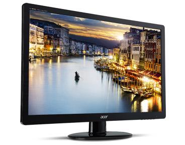 ซื้อ จอคอมพิวเตอร์ ACER MONITOR S200HQLHb LED (19.5) ราคาพิเศษ พร้อมโปรโมชั่นลดราคา ส่งฟรี ส่งเร็ว ทั่วไทย จอคอมพิวเตอร์เล่นเกม, จอคอมพิวเตอร์แรงๆ, จอคอมพิวเตอร์ราคาถูก, จอคอมพิวเตอร์มาใหม่, ซื้อจอคอมพิวเตอร์, เช็คราคาจอคอมพิวเตอร์, จอคอมพิวเตอร์ของแท้, จอคอมพิวเตอร์ ACER, จอคอมพิวเตอร์ดูหนัง, จอ HD, จอคอมพิวเตอร์ยอดนิยม, จอคอมพิวเตอร์สเปคแรง, จอคอมพิวเตอร์ 3D, จอคอมพิวเตอร์ลดราคา, จอคอมพิวเตอร์ประสิทธิภาพสูง, จอคอมพิวเตอร์สุดคุ้ม, จอคอมพิวเตอร์น้ำหนักเบา