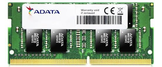 ซื้อ แรม ADATA Ram Notebook DDR4 8GB/2666 MHz CL19 แรมพีซี, แรมคอมพิวเตอร์, แรมโน้ตบุ๊ค, แรม DDR4, แรมลดราคา, แรมราคาพิเศษ, แรมเล่นเกมส์, แรมยอดนิยม, แรมยอดฮิต, แรมขายดี, แรมราคาถูก, แรมแนะนำ, แรมคุณภาพดี, แรมแรงขั้นเทพ, แรมเจ๋งๆ, Adata, เอดาต้า ราคาพิเศษ พร้อมโปรโมชั่นลดราคา ส่งฟรี ส่งเร็ว ทั่วไทย