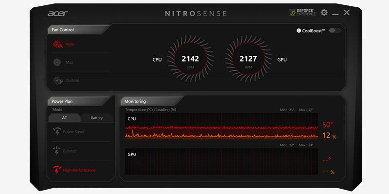 ซื้อ โน้ตบุ๊ค Acer Notebook Nitro AN515-42-R7EB/T001 โน้ตบุ๊คเล่นเกมส์, โน้ตบุ๊คเกมมิ่ง, โน้ตบุ๊คทำกราฟิก, โน้ตบุ๊คตัดต่อวิดีโอ, โน้ตบุ๊คใช้ทำเว็บไซต์, โน้ตบุ๊ครุ่นใหม่, โน้ตบุ๊คการ์ดจอแยก, โน๊ตบุ้คขายดี, โน้ตบุ๊คลดราคา, โน้ตบุ๊คสเปกสูง, สเปคขั้นเทพ, แล็ปท็อป ราคาพิเศษ พร้อมโปรโมชั่นลดราคา ส่งฟรี ส่งเร็ว ทั่วไทย เฉพาะที่ www.bananastore.com