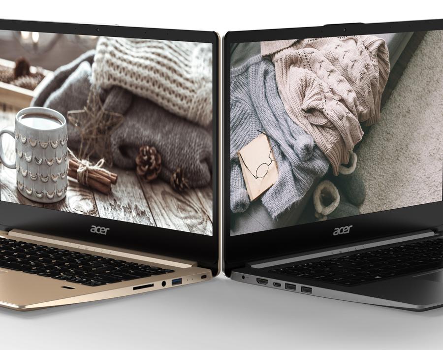 ซื้อ โน้ตบุ๊ค Acer Notebook Swift SF114-32-P7YK/T002 โน้ตบุ๊ครุ่นสุดคุ้ม, โน้ตบุ๊คใช้งานทั่วๆ ไป, โน้ตบุ๊คเล่นเกมส์, โน้ตบุ๊คทำกราฟิก, โน้ตบุ๊คน้ำหนักเบา, โน้ตบุ๊คตัดต่อวิดีโอ, โน้ตบุ๊คใช้งานออฟฟิศ, โน้ตบุ๊คไว้เรียนปริญญาโท, โน้ตบุ๊คใช้ทำเว็บไซต์, โน้ตบุ๊คสำหรับเด็ก, โน้ตบุ๊คราคาถูก, โน้ตบุ๊คลดราคา, โน้ตบุ๊ครุ่นใหม่, โน้ตบุ๊คการ์ดจอแยก, โน้ตบุ๊คกล้องชัด, โน้ตบุ๊คขนาดเล็ก, โน๊ตบุ้คขายดี, โน้ตบุ๊คบางเบา, โน้ตบุ๊คนักเรียน, โน้ตบุ๊คน่าสนใจ, โน้ตบุ๊คสเปกสูง, โน้ตบุ๊คสำหรับนักศึกษา ราคาพิเศษ พร้อมโปรโมชั่นลดราคา ส่งฟรี ส่งเร็ว ทั่วไทย เฉพาะที่ www.bananastore.com