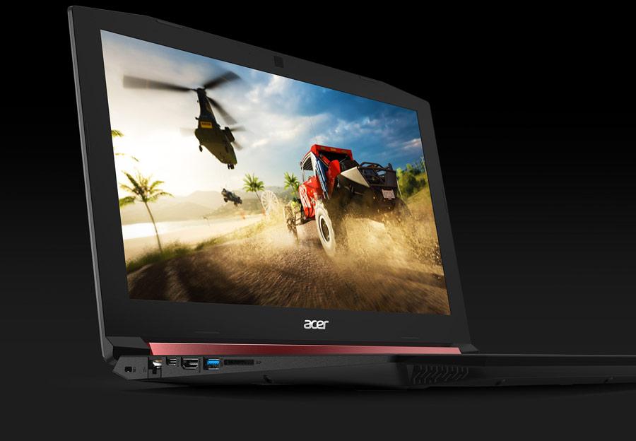 ซื้อ โน้ตบุ๊ค Acer Notebook NITRO AN515-52-51SH/T001 (W) โน้ตบุ๊คเล่นเกมส์, โน้ตบุ๊คเกมมิ่ง, โน้ตบุ๊คทำกราฟิก, โน้ตบุ๊คตัดต่อวิดีโอ, โน้ตบุ๊คใช้ทำเว็บไซต์, โน้ตบุ๊ครุ่นใหม่, โน้ตบุ๊คการ์ดจอแยก, โน๊ตบุ้คขายดี, โน้ตบุ๊คลดราคา, โน้ตบุ๊คสเปกสูง, สเปคขั้นเทพ, แล็ปท็อป ราคาพิเศษ พร้อมโปรโมชั่นลดราคา ส่งฟรี ส่งเร็ว ทั่วไทย เฉพาะที่ www.bananastore.com