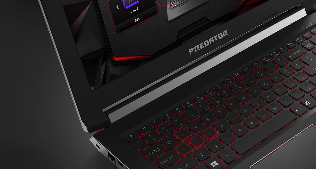 ซื้อ โน้ตบุ๊ค Acer Notebook Predator Helios PH315-51-782Q/T003 (W) โน้ตบุ๊คเล่นเกมส์, โน้ตบุ๊คเกมมิ่ง, โน้ตบุ๊คทำกราฟิก, โน้ตบุ๊คตัดต่อวิดีโอ, โน้ตบุ๊คใช้ทำเว็บไซต์, โน้ตบุ๊ครุ่นใหม่, โน้ตบุ๊คการ์ดจอแยก, โน๊ตบุ้คขายดี, โน้ตบุ๊คลดราคา, โน้ตบุ๊คสเปกสูง, สเปคขั้นเทพ, แล็ปท็อป ราคาพิเศษ พร้อมโปรโมชั่นลดราคา ส่งฟรี ส่งเร็ว ทั่วไทย เฉพาะที่ www.bananastore.com