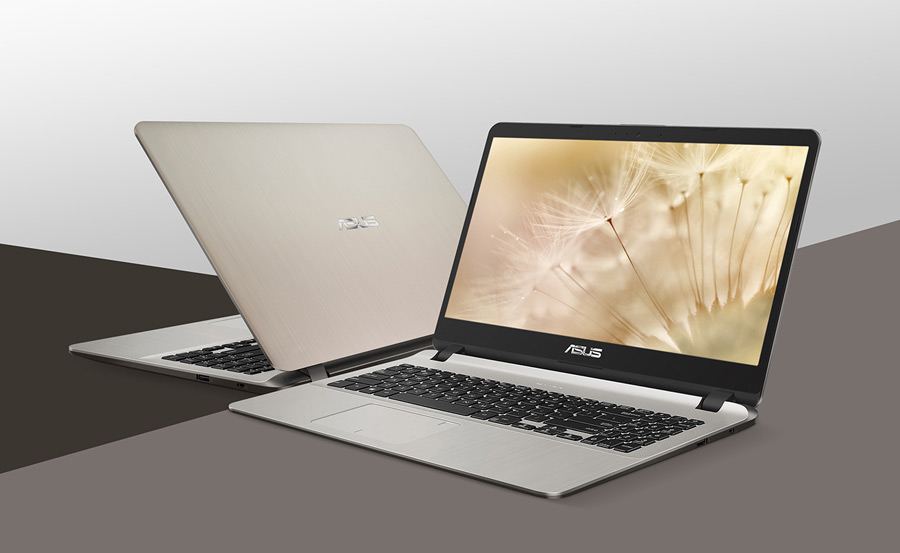 Asus Notebook X507MA-BR227T