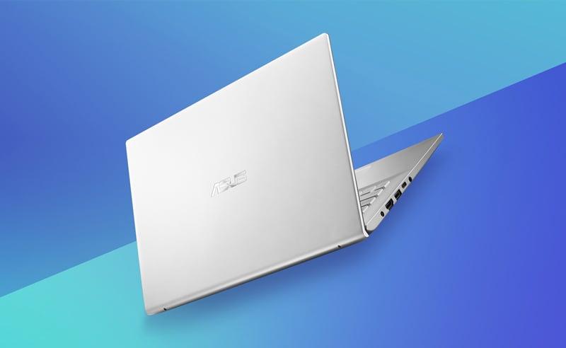 Asus VivoBook X412DA-EK333T