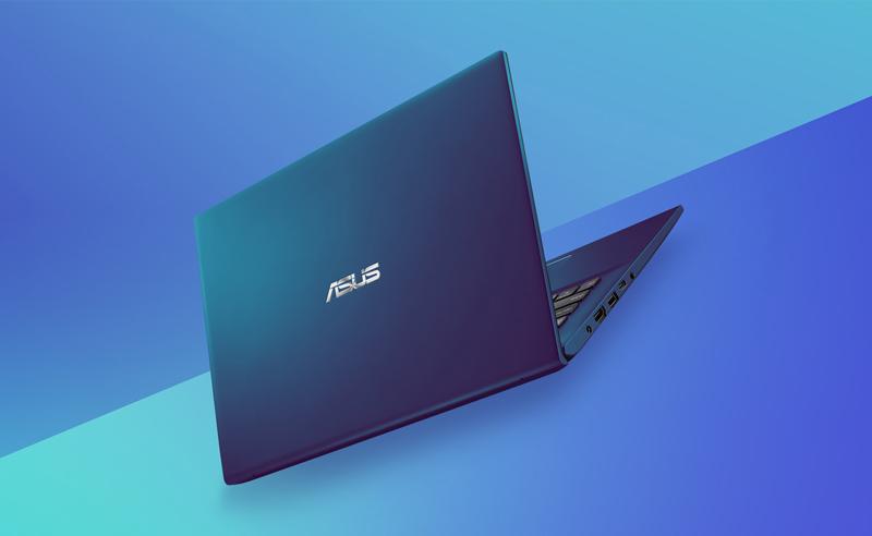 Asus VivoBook X412DA-EK338T