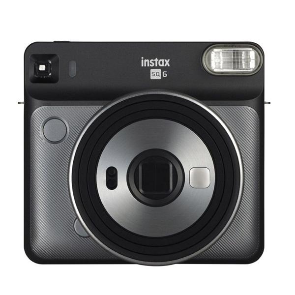 Fujifilm Instax Square SQ-6