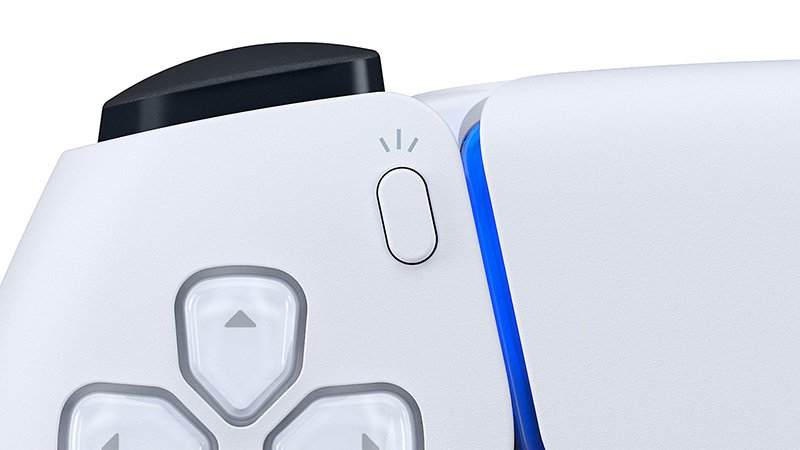 Sony DualSense Charging Station
