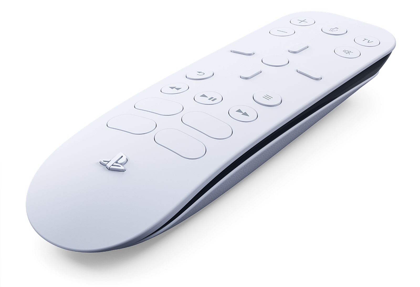 Sony Media Remote PS5