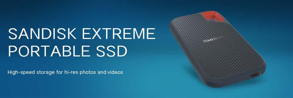 ซื้อ ฮาร์ดดิกส์ภายนอก SanDisk SSD Ext Extreme Portable 250GB ฮาร์ดดิสก์ภายนอก, ฮาร์ดดิสก์พีซี, ฮาร์ดดิสก์คอม, ฮาร์ดดิสก์ 250GB, ฮาร์ดดิสก์ราคาประหยัด, ฮาร์ดดิสก์ขายดี, ฮาร์ดดิสก์คุณภาพ, ฮาร์ดดิสก์ยอดนิยม, ฮาร์ดดิสก์มีประกัน, ฮาร์ดดิสก์น้ำหนักเบา, ฮาร์ดดิสก์ขนาดเล็ก, ฮาร์ดดิสก์รูปร่างบาง, ฮาร์ดดิสก์เอสเอสดี, ฮาร์ดดิสก์ SSD, Sandisk, แซนดิสก์ ราคาพิเศษ พร้อมโปรโมชั่นลดราคา ส่งฟรี ส่งเร็ว ทั่วไทย