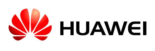 Huawei Tablet MatePad T 10s Wi-Fi Deepsea Blue (HMS)