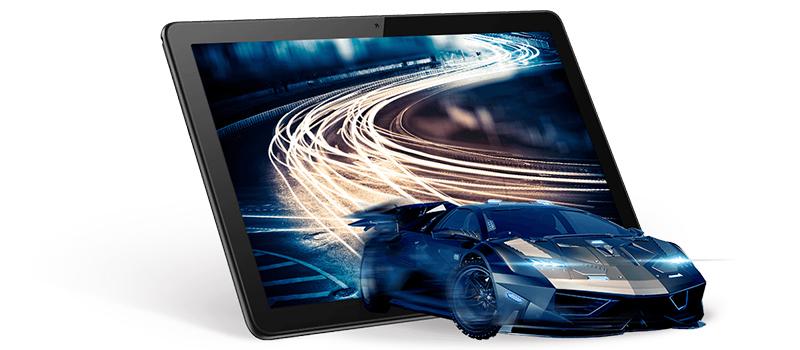 Huawei Tablet Media Pad T5 10