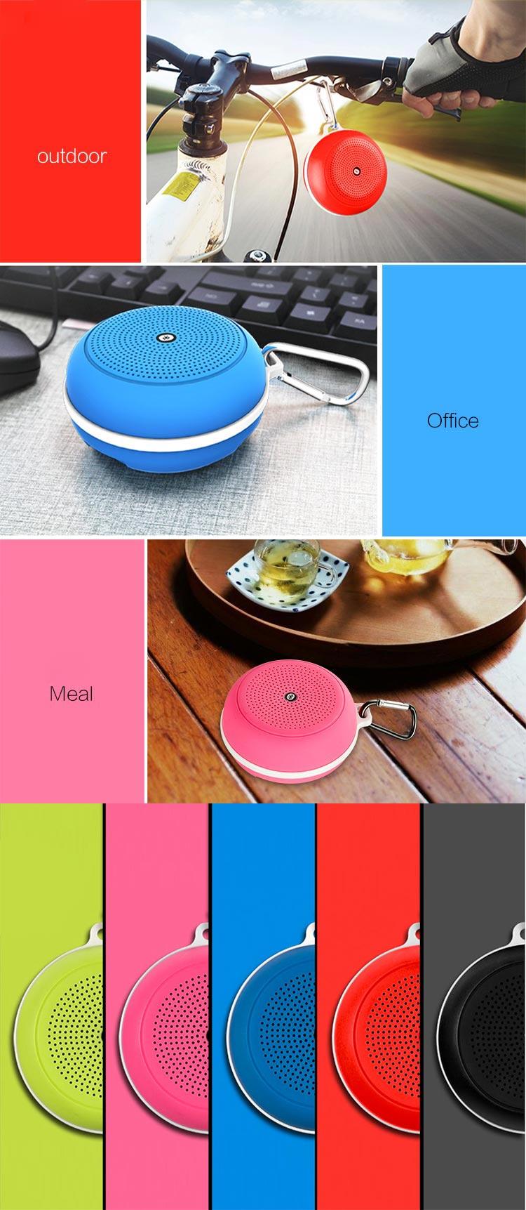 ซื้อ ลำโพง XO Bluetooth Speaker Outdoor F1 Black ลำโพง, ลำโพงพกพา, ลำโพง XO, ลำโพงกลางแจ้ง, ราคาพิเศษ พร้อมโปรโมชั่นลดราคา ส่งฟรี ส่งเร็ว ทั่วไทย เฉพาะที่ www.bananastore.com