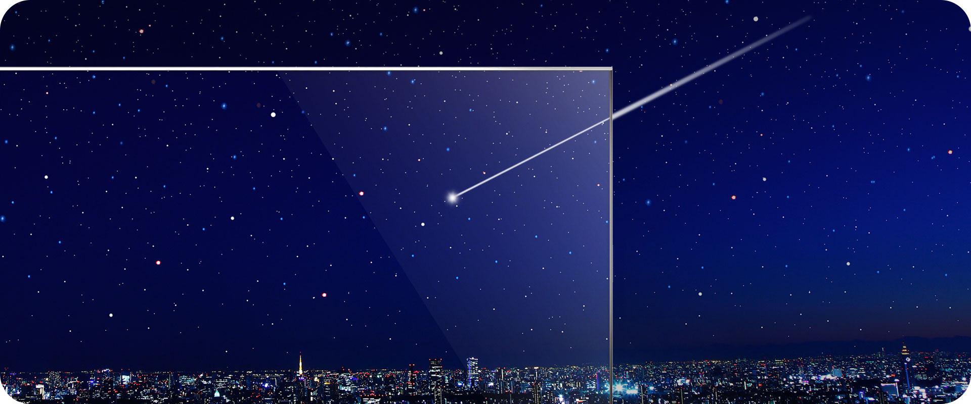 TCL Smart TV 43P8