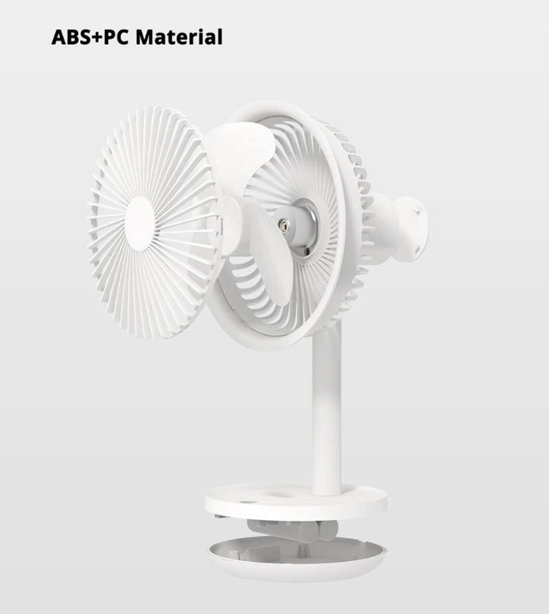Xiaomi SOLOVE Desktop Fan F5