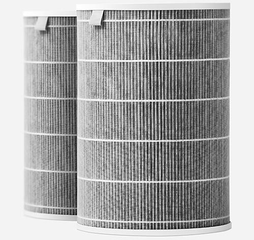 Xiaomi Mi Air Purifier Anti-Formaldehyde Filter