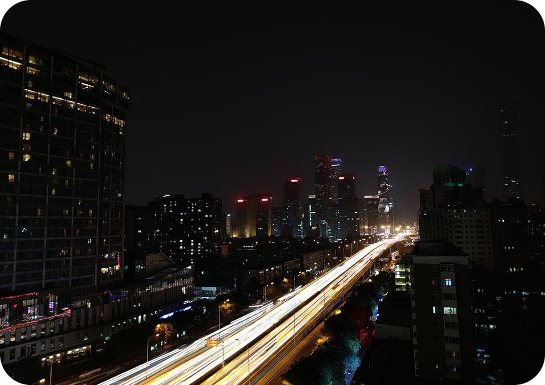 Xiaomi Mi 10T (5G)